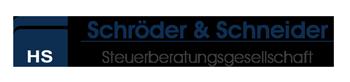 Schröder & Schneider Partnerschaft Steuerberatungsgesellschaft